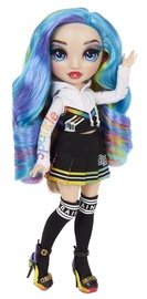 Nukk MGA Rainbow High Fashion Doll Amaya Raine 572138