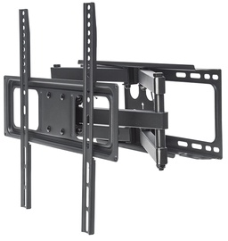 Manhattan Wall Mount 461344