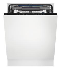 Bстраеваемая посудомоечная машина Electrolux EES69310L