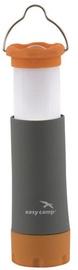 Easy Camp Habu Torch Lantern 680099