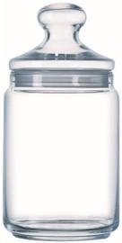 Luminarc Club Jar 1l