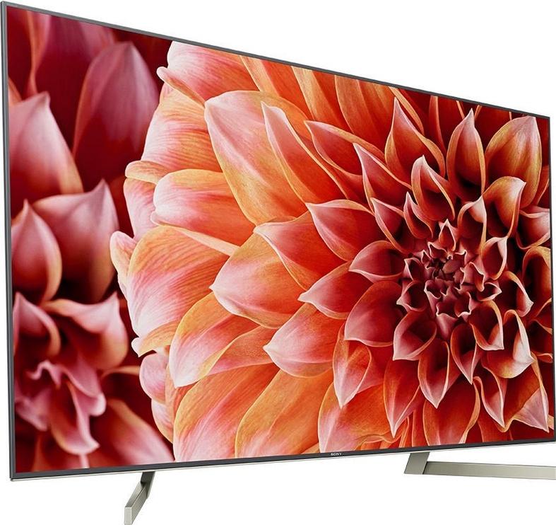 Televiisor Sony KD-55XF9005