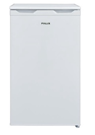 Külmik Finlux FR-FT11011MI1W
