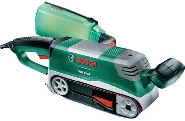 Bosch PBS 75 AE Set
