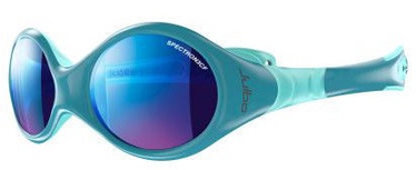 Julbo Looping 3 Spectron 3 CF Blue