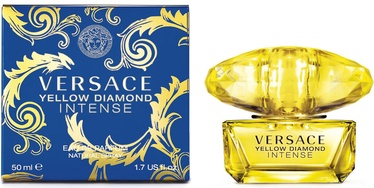 Versace Yellow Diamond Intense 50ml EDP