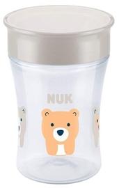 Nuk Magic Cup Beige 10255395
