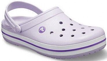 Crocs Crocband Clog 11016-50Q Womens 38-39