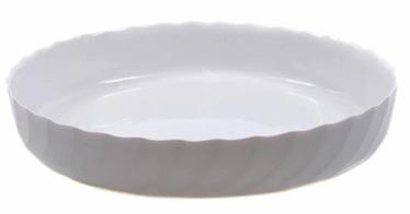 Arcoroc Round Baking Tray D26cm