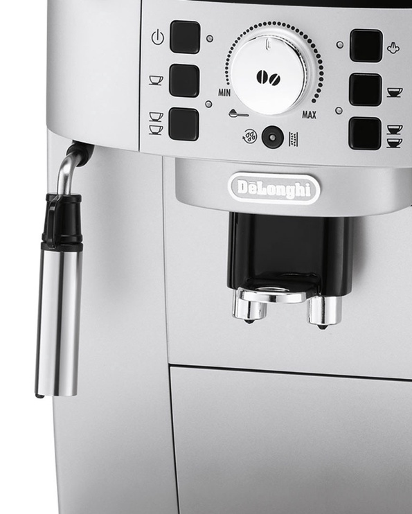 Espressomasin De'Longhi ECAM22.110SB
