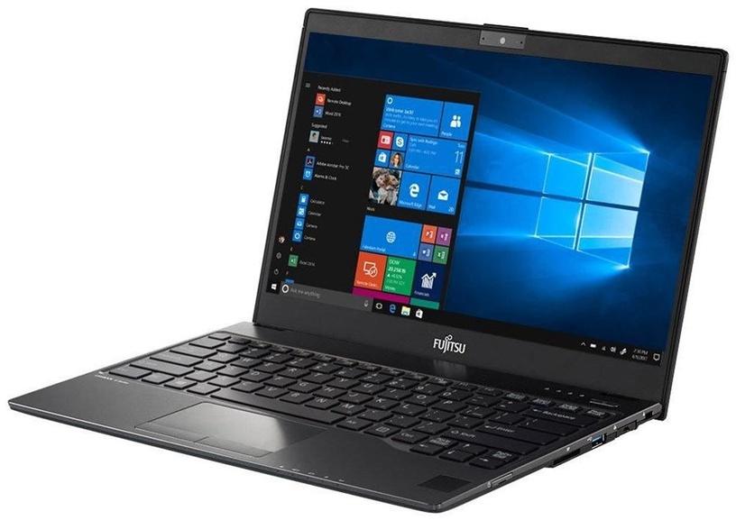Fujitsu LifeBook U938 VFY:U9380M45SONC