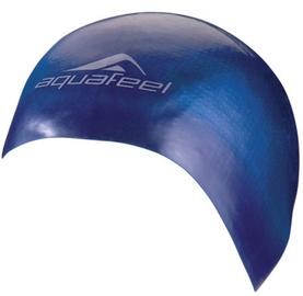 Fashy Aquafeel Cap Blue