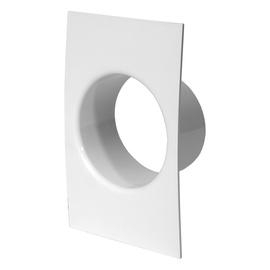 Europlast VA100, 160 x 250 mm, Ø 100 mm