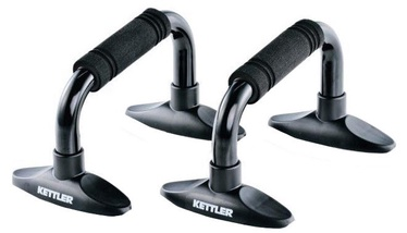 Kettler Press up Handles Pair 7371-540