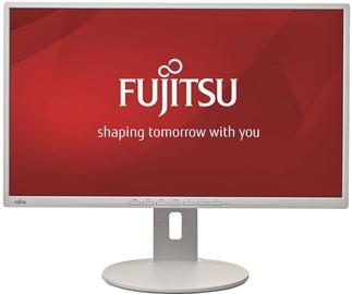 Fujitsu B27-8 TE PRO Grey