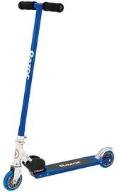 Самокат Razor S Sport, синий