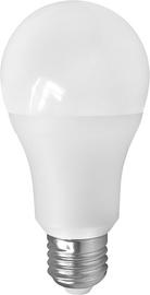 LED lamp Spectrum 11,5W, E27