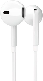 Energy Sistem Earphones 1 Bluetooth White