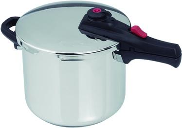 Jata OPR8 Pressure cooker