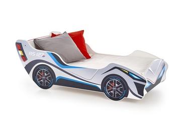Halmar Lambo Kids Bed