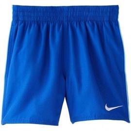 Nike Solid Lap Jr NESS9654 416 Dark Blue M