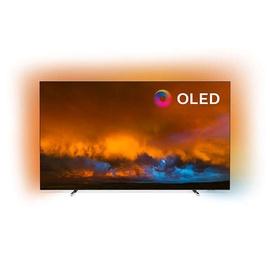 Televiisor Philips OLED65OLED804/12