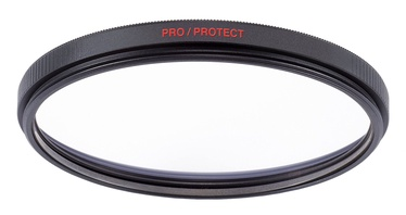 Manfrotto PRO Protection Filter 67mm