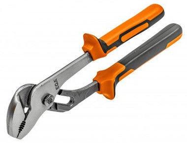Ega MAXTER Adjustable Plier 200mm