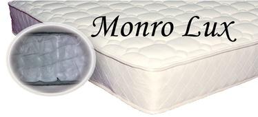 Madrats SPS+ Monro Lux, 180x200x20 cm