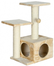 Trixie 43771 Valensia Scratching Post 71cm