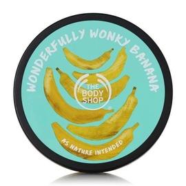 Крем для тела The Body Shop Banana, 200 мл