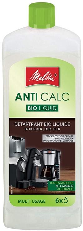 Melitta ANTI CALC Bio Liquid Descaler