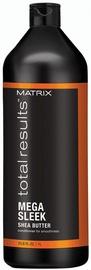 Juuksepalsam Matrix Total Results Mega Sleek, 1000 ml