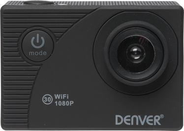 Экшн камера Denver ACT-5050W
