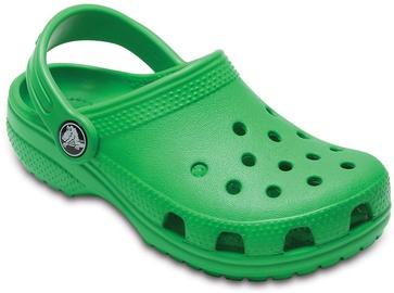 Crocs Crocband Clog Kids 204536-3TJ 29-30
