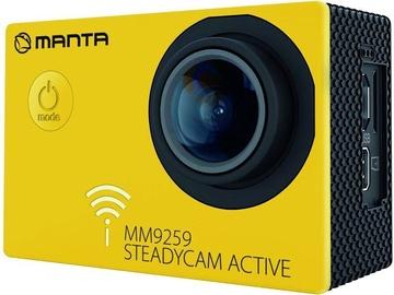 Экшн камера Manta MM9259