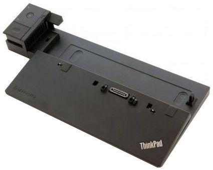 Lenovo Pro Dock 65W