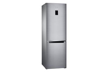 Külmik Samsung RB30J3215S9/EO
