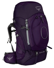 Osprey Xena 85 Crown Purple