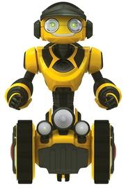 WowWee Mini Roborover 8406