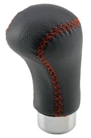Bottari R.Evolution Sirio Gear Knob Black Red