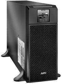 APC Smart-UPS SRT 6000VA SRT6KXLI