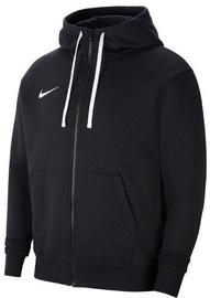 Nike Park 20 Fleece Hoodie CW6887 010 Black M