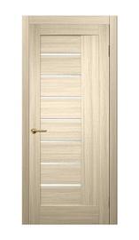 Omic Door Felicia Oak 600x2000mm