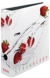 Herlitz LAF Fr.Fruit 11305984 Strawberry