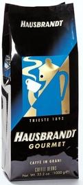 Hausbrandt Gourmet Coffee Beans 1kg