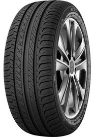 Летняя шина GT Radial Champiro FE1, 215/60 Р16 99 V XL B B 72