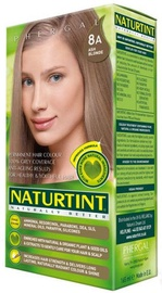Juuksevärv Naturtint Permanent 8A, 165 ml