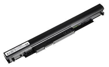 Green Cell HP Battery 10.8V 2200mAh HP89
