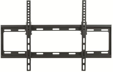 "Brackton BT600 TV Mount 32-70"" Black"